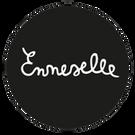 Emmeselle