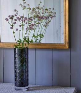 Bilde av Skyline Lux Vase koks - Magnor