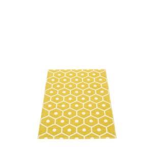 Bilde av Honey Mustard - Pappelina (flere størrelser)